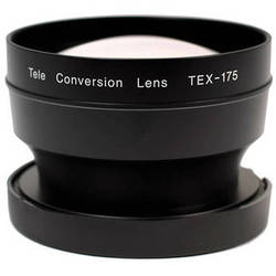 Zunow TEX-175 Tele-Converter