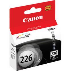 Canon CLI-226 Black Ink Tank