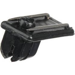 Countryman Viper-Style Lavalier Clip