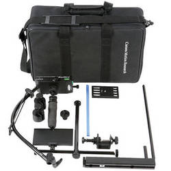Camera Motion Research Blackbird Camera Stabilizer Kit