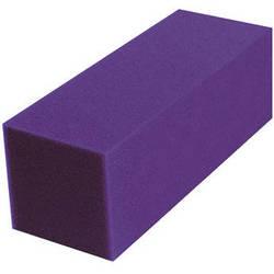 """Auralex 12"""" Cornerfill (Purple) - Single"""