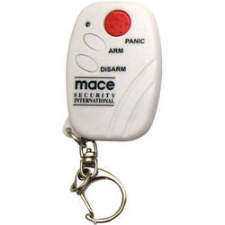 Mace Extra Remote Control for Wireless Security System