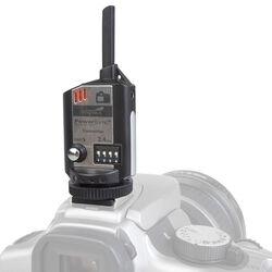Impact PowerSync16 Transmitter