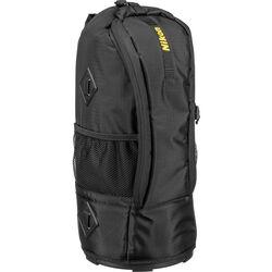 Nikon CL-L2 Soft Case