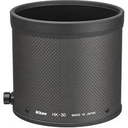 Nikon HK-30 Lens Hood