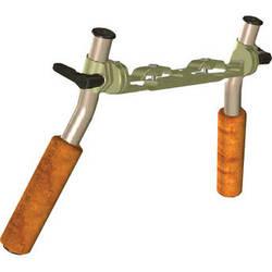Vocas 0390-0002 Handgrip Kit