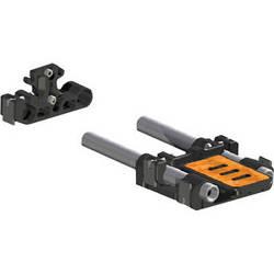Vocas 0350-0310 DSLR Rail Support