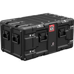 Pelican BLACKBOX-7U-SAE BlackBox7U Rackmount Case (Standard 10-32 Threads, 7 RU)
