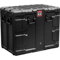 Pelican Hardigg BB0140 BlackBox 14U Rack Mount Case