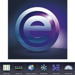 Hitachi RM Easiteach Software