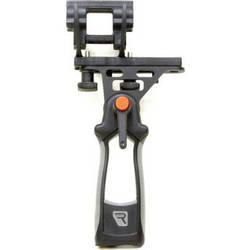 Sanken GS-23 Microphone Handgrip & Shockmount