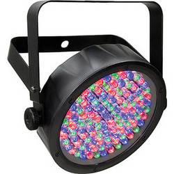 CHAUVET DJ SlimPAR 56 LED PAR Can Lighting Effect