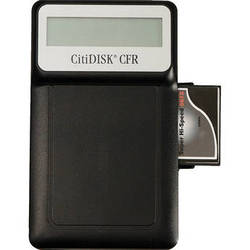 Shining Technology CitiDISK CFR (64GB)