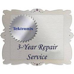 Tektronix Repair Service (3 years)