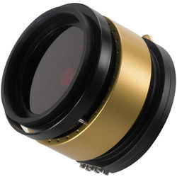 Coronado SolarMax II H-Alpha Double Stacking Etalon Solar Filter (40mm )