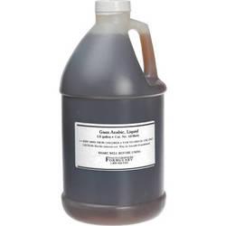 Photographers' Formulary Gum Arabic (Liquid) - 1/2 Gallon, 14 Baume