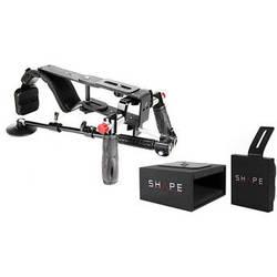 SHAPE Cameleon II Camera Support Kit