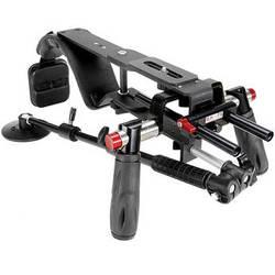 SHAPE Cameleon II Pro Camera Support
