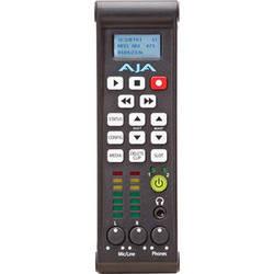 AJA Ki Pro Mini Compact Field Recorder