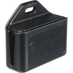 Gary Fong GearGuard Camera Bag Lock (Small, Set of 2)