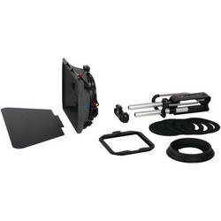 Vocas 0250-1100 MB-250 Clip-on Kit with G-FSF Accessory Kit