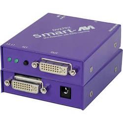 Smart-AVI Active DVI Learner Programmer for EDID