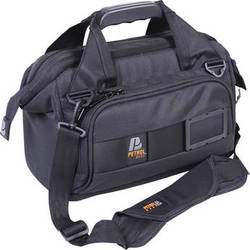Petrol PC001 Deca Dr. Bag (Extra Small)
