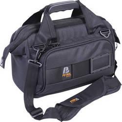 Petrol PC001 Deca Dr. Bag (Extra Small)