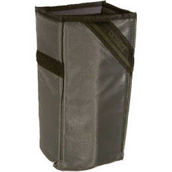 Domke 1-Compartment Tall Insert for F-831, F-832 and F-833 (Gray/Green)