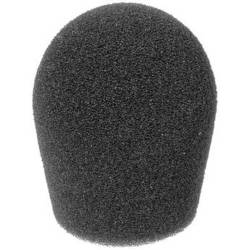 Electro-Voice 314E Windscreen/Pop Filter