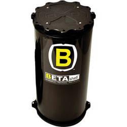 Beta Shell 4.220 Rigid Waterproof Lens Case
