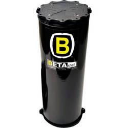 Beta Shell 4.300 Rigid Waterproof Lens Case