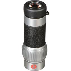 Leica Silverline 8x20 BCA Monocular