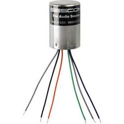Sescom IL-19-XFRMR Stand Alone IL-19 Transformer with Wire Leads
