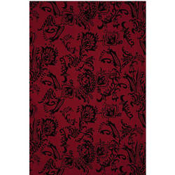 Westcott 5504 Modern Vintage Background (9 x 12', Ornate)