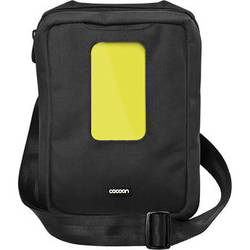 Cocoon CGB150 Gramercy Messenger Sling for Apple iPad