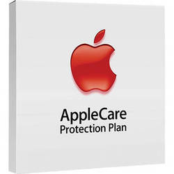 Apple 2-Year AppleCare Protection Plan for Apple TV