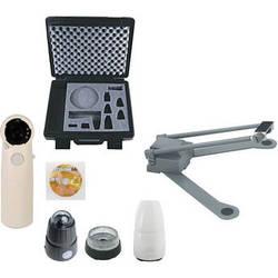 Bodelin Technologies ProScope Mobile CSI Science Level 2 Kit