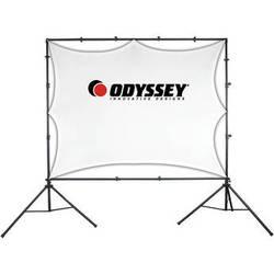Odyssey Innovative Designs LTMVSS1014 Mobile Video Screen