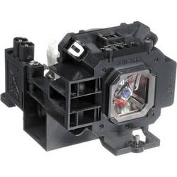 NEC NP-07LP Projector Lamp