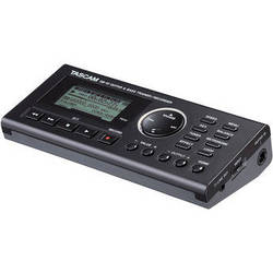 Tascam GB-10 - USB Guitar/Bass Trainer/Recorder
