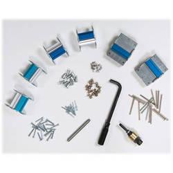 Da-Lite Heavy Duty Fast-Fold Repair Kit