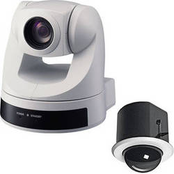 Vaddio DomeVIEW 70 Flush Mount Camera System