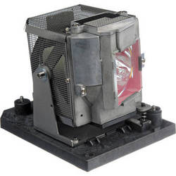 Sharp AN-PH7LP1 Projector Lamp