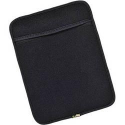 LensCoat iPad and iPad 2 Neoprene Sleeve (Black)