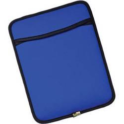 LensCoat iPad and iPad 2 Neoprene Sleeve (Blue)