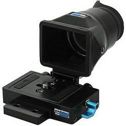 Letus35 Talon Starter Kit for Canon 1DmkIV  (Aluminum)