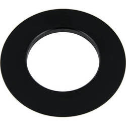 Genustech Adapter Ring for Select Clip-On Matte Boxes (43mm)