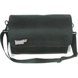Lowel LB-15 Blender Duo Carry Bag