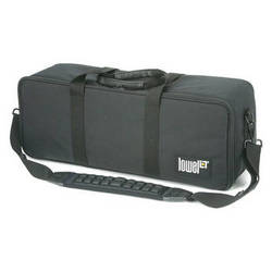 Lowel LB-24 Slim Litebag